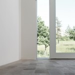 finestra hs scorrevole senza telaio