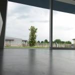 finestra scorrevole