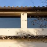 finestre singole
