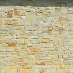 serramenti su pietra