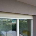 finestre tenda filtrante
