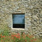 finestra un'anta