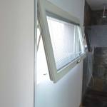 finestra wasistass rovesciata