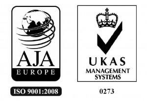 AJA_EU_ISO 9001_2008_NEG_2