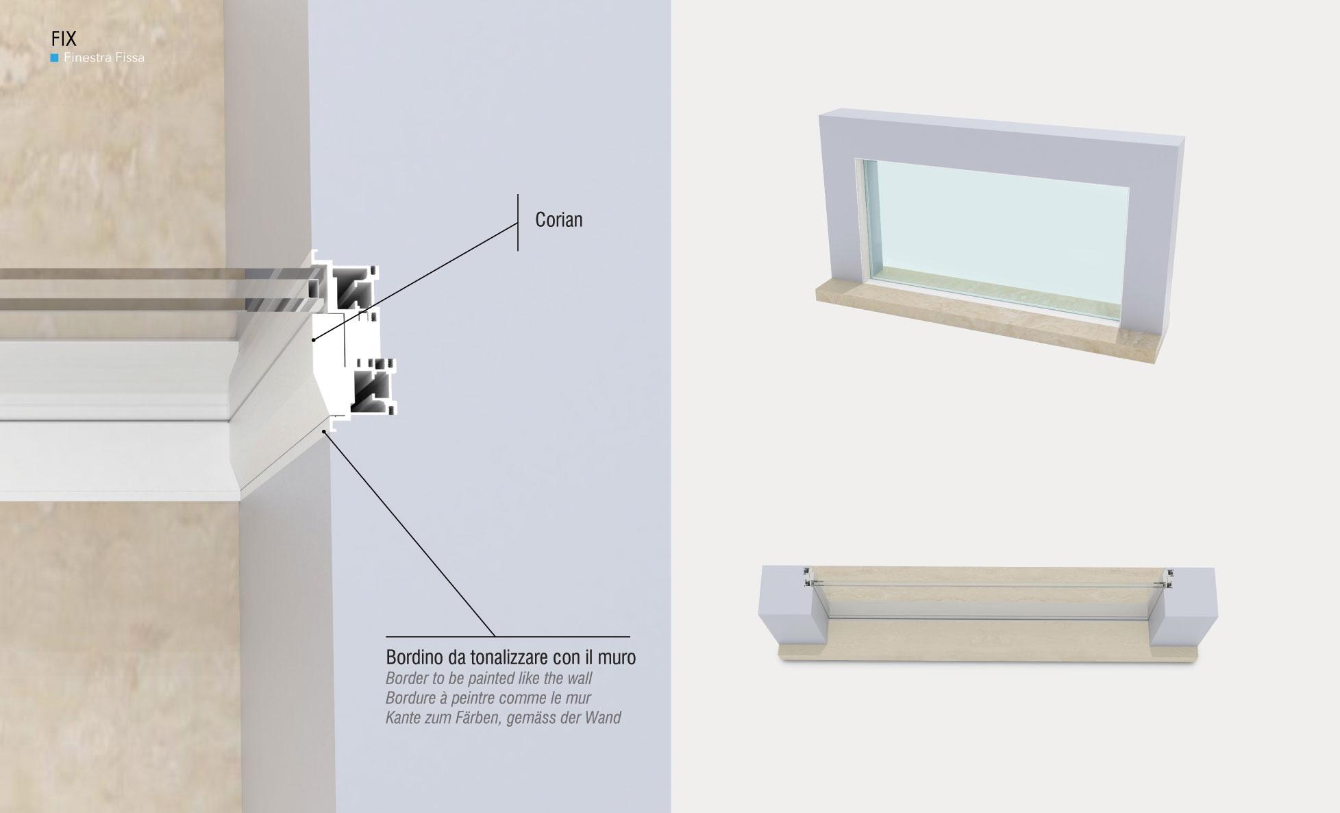 finestra-fissa-filomuro